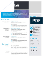 02_Resume_Template (1).doc