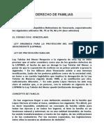 FUENTES DEL DERECHO DE FAMILIAS.doc