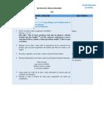 formato instructivo religión PK4 (1).pdf