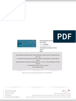 O envelhecimento populacional brasileiro - desafios e consequências sociais atuais e futuras.pdf