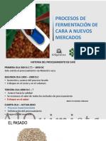 EDWIN ENRIQUE NOREÑA GARCIA.pdf