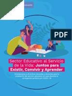 Anexo 1 - Orientaciones para Directivos Docentes y Docentes - Directiva 5 .pdf.pdf