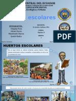 HUERTOS ESCOLARES.pptx