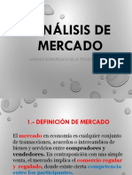 Unidad_2__Analisis_de_Mercado._Version_Clase.pdf