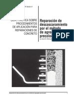 RAP-9S.pdf