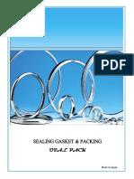 Ficha Tecnica Anillos Oval Ring