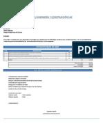 PRESUPYUESTO SANTA ROSA  - LEVANTAMIENTOS DE INSTALACIONES ELÉCTRICAS.pdf