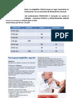 Ejercicios estimacion necesidades_fha.pdf