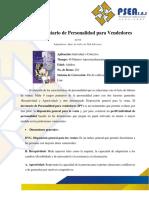 IPV-R_0.pdf