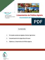 linea-politica-agraria-viceministro