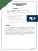 GUÍA # 2 HABILIDADES PSICOMOTRICES Y TÉCNICAS DE CULTURA FÍSICA (1).docx