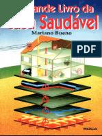 casa-saudavel.pdf