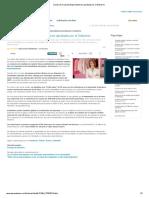 2013-Plan de apoyo al emprendedor-Opinion