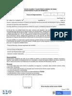 ACTA DE ENTREGA DE USUARIO Y CLAVE PARA EL MANEJO DE SIGMA PLANTAS DE BENEFICIO.pdf