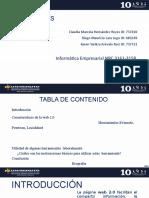Actividad 9 Herramientas de Las WEB2.0.pptx