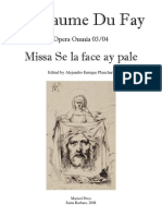 04_Du_Fay_Missa_Se_la_face_ay_pale.pdf