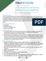 Entrepreneuriat-axe-sur-la-conception-Guide-de-Discussion