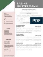 Tabellarischer-Lebenslauf-Vorlage-Word-Beispiel-kostenlos-12-WORD.docx