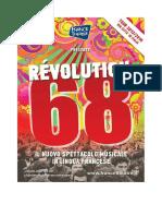 dossier_revolution_68.pdf