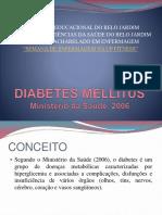 diabetes-mellitus-151217033834.pdf