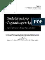 Guide_pratiques_apprentissage.pdf