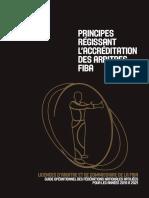 OL2019-21_Licensing_Referees_FR.pdf