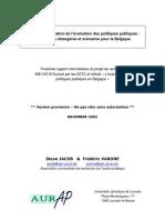 JACOB_A institucionalizacao da avaliaçao.pdf