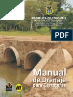 manual_drenaje_dic2011