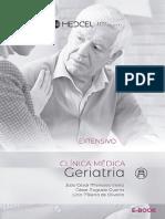 Geriatria 2020.pdf