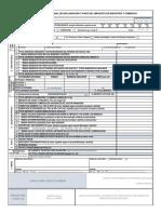 23700_formulario-declaracion-anual-ica.pdf