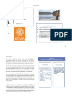 Empresa Etapa EP.pdf
