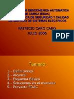 EDAC4.ppt