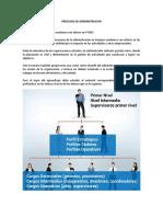 ESCENARIO 1 - PROCESOS DE ADMINISTRACION.docx