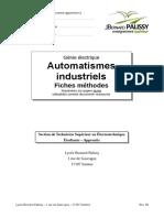 automatismes-methodes-jaune