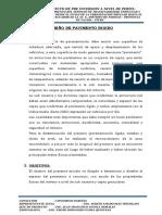 DISEÑO PAVIMENTO RIGIDO AV G