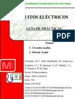 Formato nuevo 2020 (Circuitos electricos) - copia