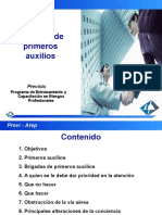 PPM19-01 Presentacion