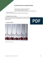 Ejercicios 6 & 7 resueltos.pdf