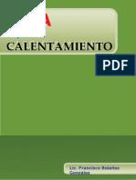CALENTAMIENTO  GUIA PRACTICA word.docx