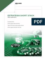 ESTRATEGIA SHORT STACK Guía explicativa.pdf