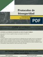 Protocolos de bioseguridad CARTILLA.pptx