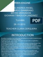 EXPO FINAL INGLES CLARITA CERQUERA (2)
