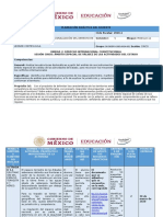 Planeación Didactica M14_U2_S5.docx