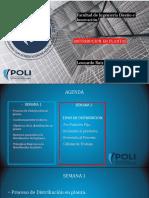 DISPLAN 2020-1 TIPOS DE DISTRIBUCION..pdf