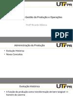 Introducao a Gestao da Producao e Operacoes_2016-1
