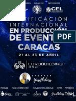 PRODUCCION DE EVENTOS ACTUALIZACIÓN.pdf