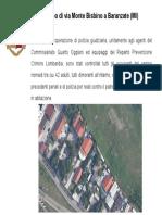 20200302 Squadra Mobile arresto arrampicatori + link video (trascinato) 6