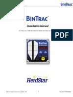 BinTrac-Installation-Manual-V3.16