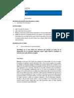 03_Psicopatologia_Tarea_V01.pdf