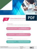 CFPTD_infografia_S1